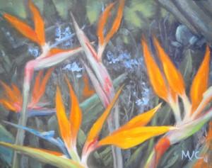 Painting.Paradise.2010