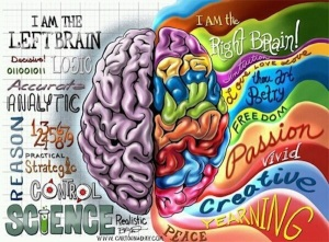Left-Brain-Right-Brain